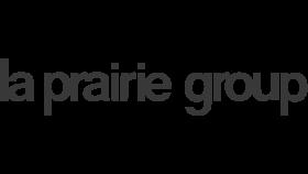 La Prairie Group AG Deutsch